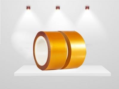 Carbonized PI Film